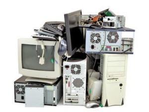 computer_junk