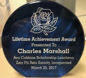 marshall award3