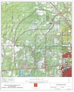 beltway-map-topo1